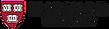 logo-harvard.png