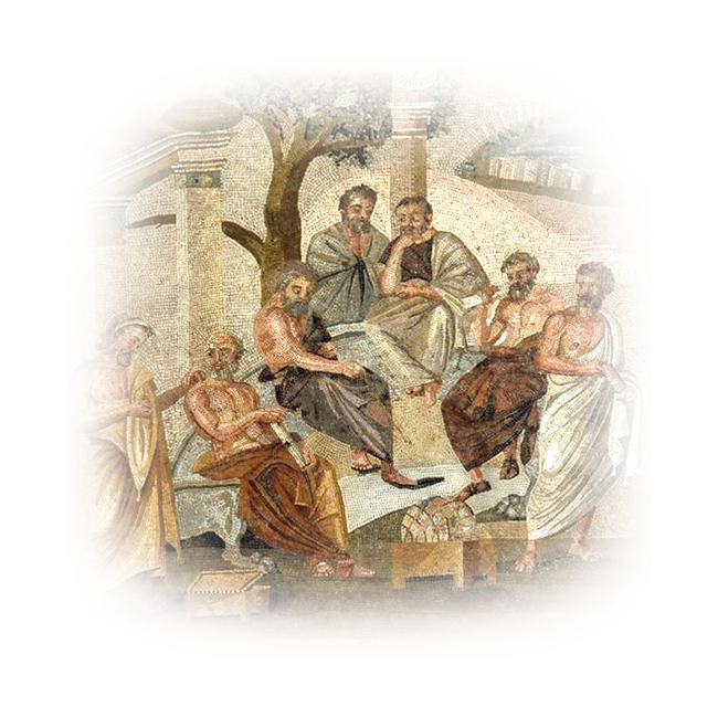 socratic-discussion.png