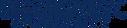 logo-georgetown.png