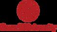logo-cornell.png