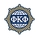 logo-phi-kappa-phi-s.png