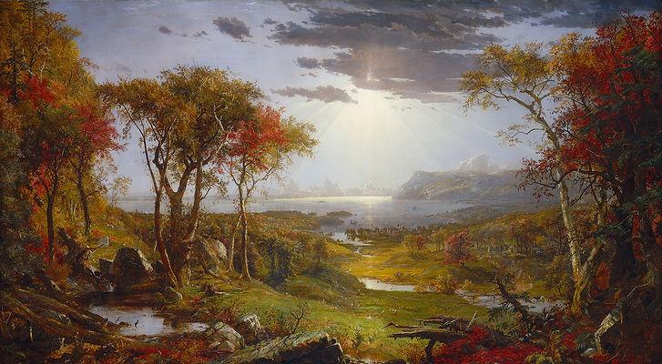painting-landscape-autumn.jpg