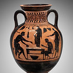greek-vase.jpg