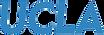 logo-college-ucla.png