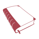 icon-classics-book-leather.png