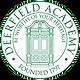 logo-deerfield.png