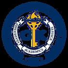 logo-square-gk.png