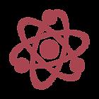 icon-classics-atom.png