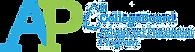 logo-latin-college-board.png