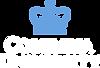logo-college-columbia-light-blue-white.p