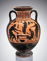 pottery%20vase%20greek%20latin_edited.jp