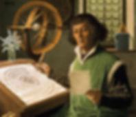 painting copernicus.jpg