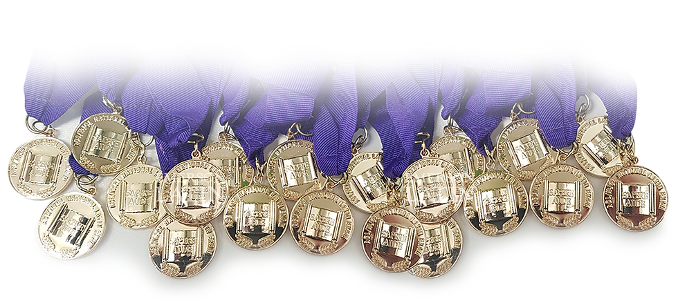 2021-nle-medals-cutout-fade.png