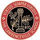 logo-lawrenceville.png