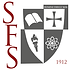 logo-sfs-.png