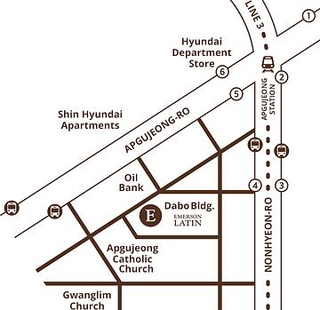 map-english.png