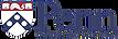 logo-penn.png