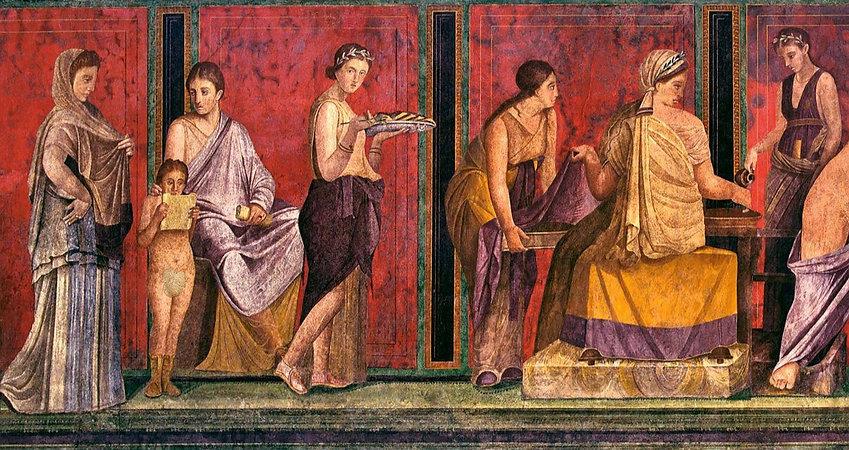 fresco-pompeii--.jpg