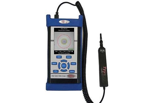 Terahertz FTE-5100 Video Scope Inspection System