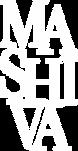 Maschiva_Logo_weiß.png