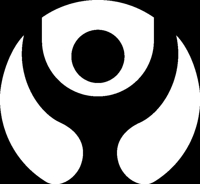 yoga-trail-logo_bearbeitet