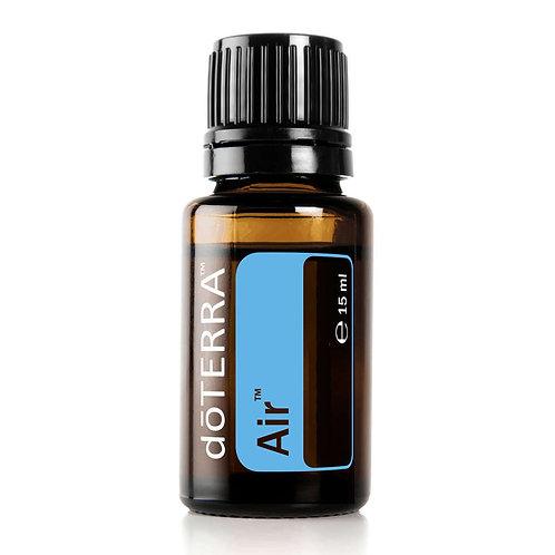 Doterra ätherische Ölmischung zum Atmen
