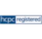 hcpc-registered-logo-e1485795008396.png