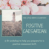 Positive Caesarean workshop in Reading, Berkshire. Hypnobirthing and practical tools to help you prepare for a positive caesarean birth, tools and tips for the birth and recovery