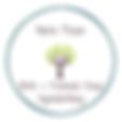 Copy of Copy of Doula Nuria logo (1).png
