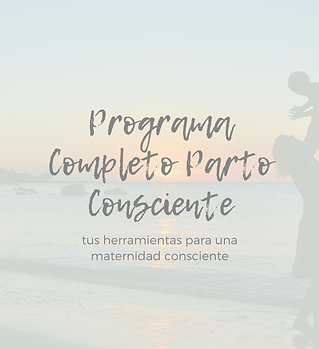 Programa Completo Teachable Banner.png