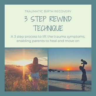TBR 3 Step Rewind Website.png