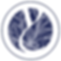 logo-cycle-lunaire-d-ame-nature-2.png