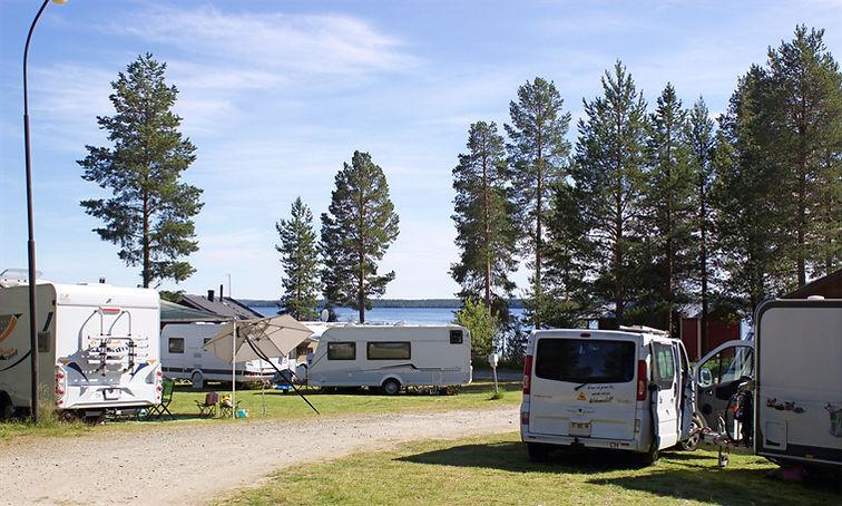 SJG_Camping.jpg