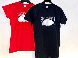 sjg_T-Shirt.jpg