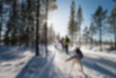 Schneeschuhlaufen_w-1569.jpg