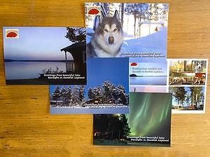 sjg_Postkarten.jpg