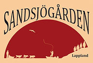 Logo Sandsjögården