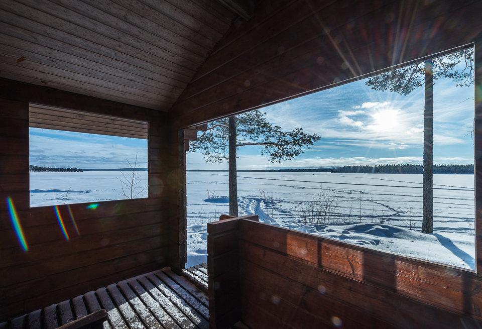 sjg_sauna_10.jpeg