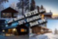Stuga_Promotion_Winter_2020.jpg