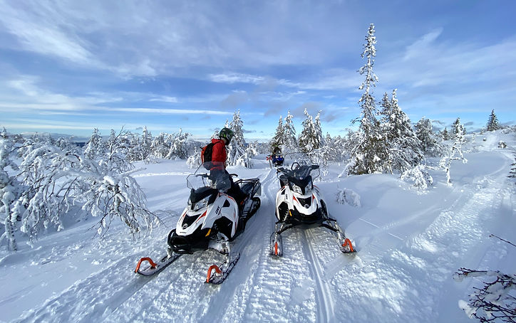 Snowmobile_10_edited.jpg