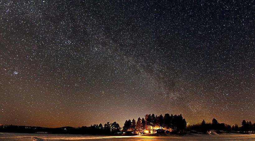 sjg_starry_night.jpg