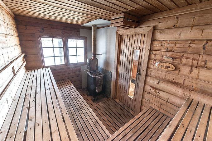 sjg_sauna_11.jpeg