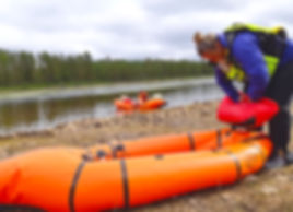 Packrafting_01.jpg