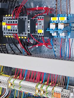 simsima_electrical1