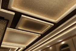 carved-ceiling-tiles-600x404