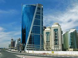 Movenpick-Hotel-Doha