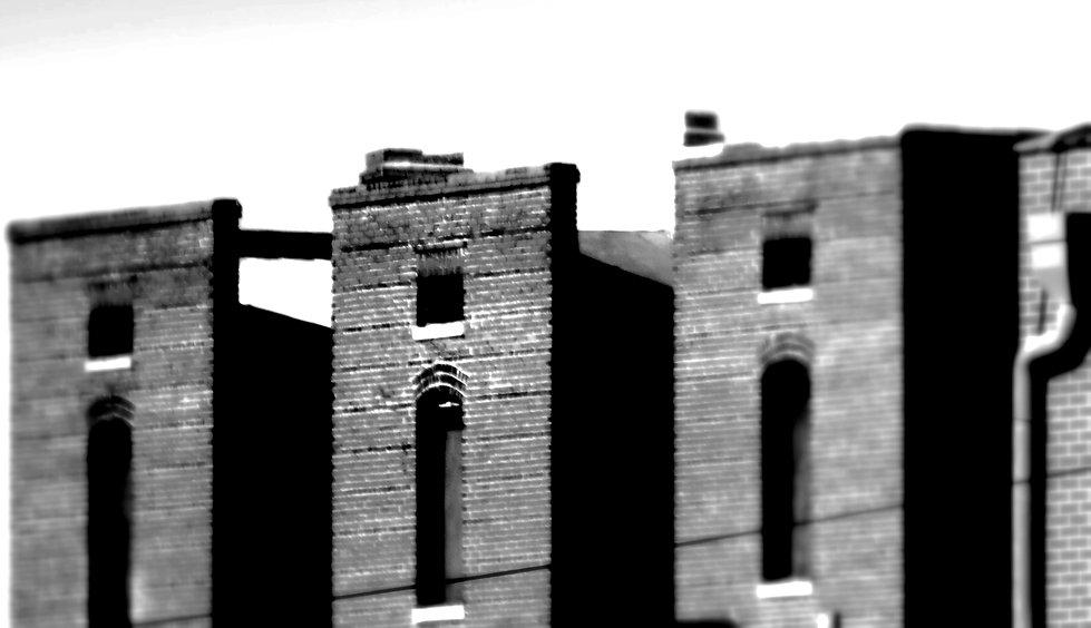 Back of Broad Street Augusta.jpg