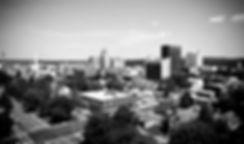 downtown augusta (2).jpg