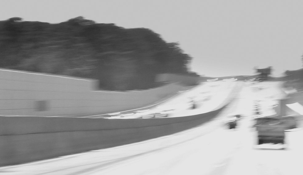 I-20 West.jpg