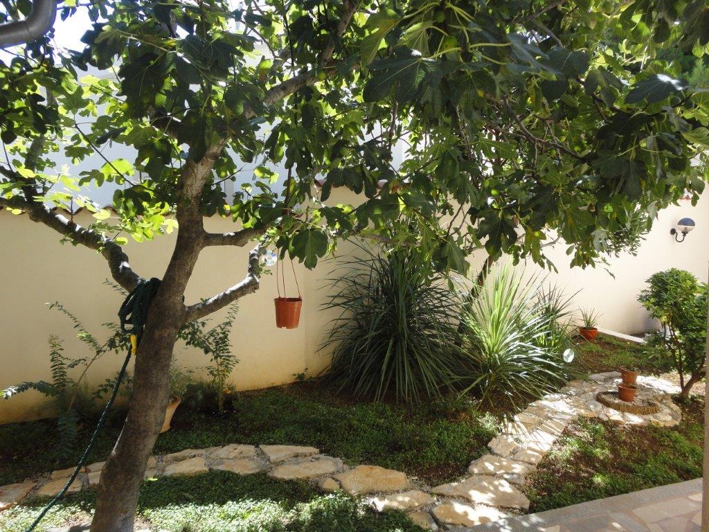 Villa Antovesa Garden
